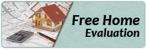Free Home Evaluation, Sonia Gogna REALTOR
